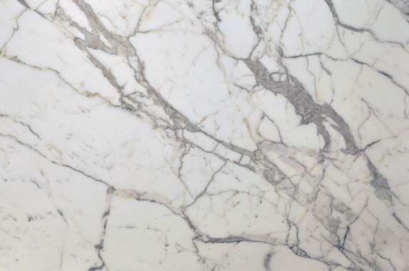 Breathing Carrara S White Marble White Marble Carrara Marvel Stone