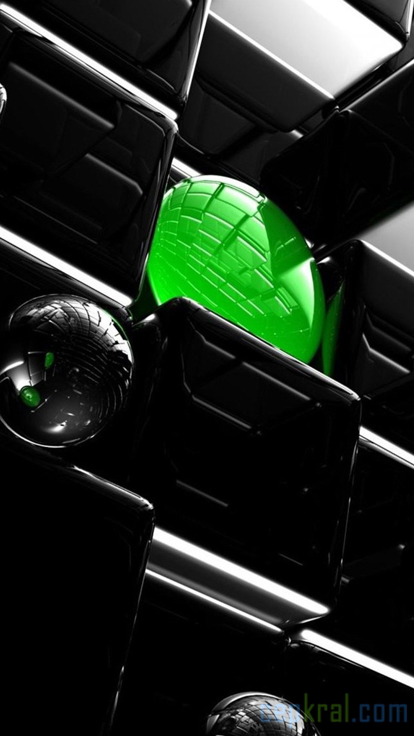 3d wallpapers for samsung s5620 » wallppapers gallery | epic car