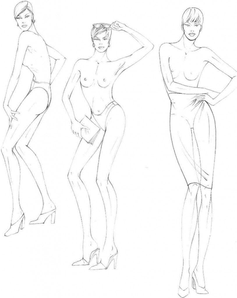 Позы подходящие для показа молодыми и ...: w1staria.blogspot.com/2012/11/fashion-15.html