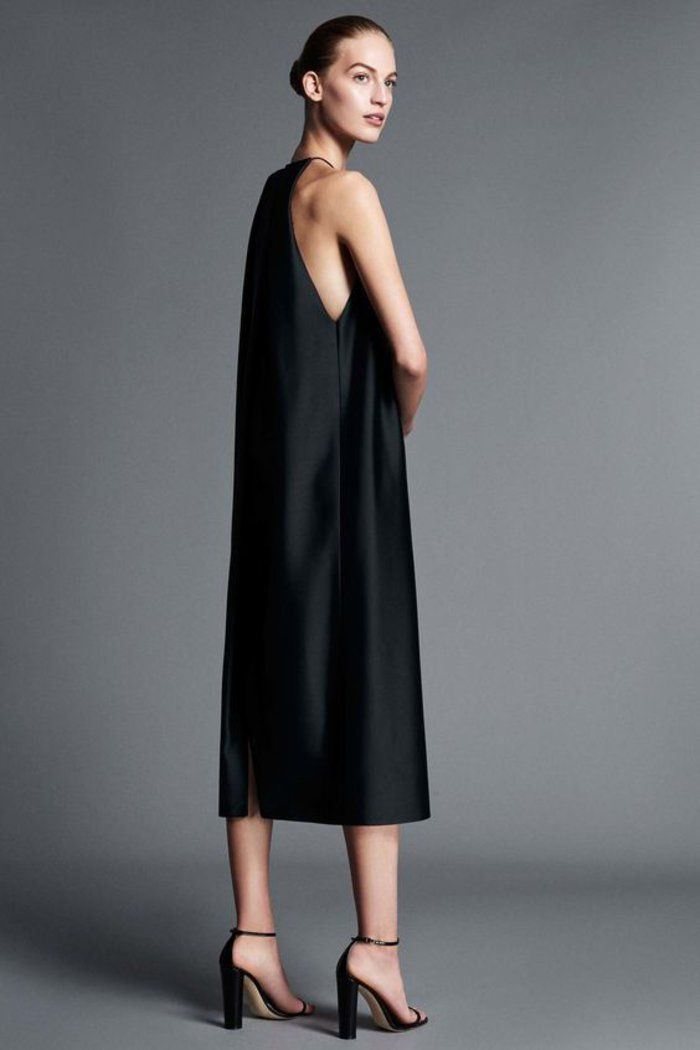 Zara-Kleider: Diese 5 Modelle kannst du zu jedem Anlass tragen ...