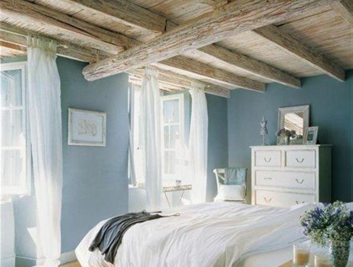 Quelle couleur pour une chambre coucher maison agencement chambre chambre et couleur chambre - Quelle couleur pour une chambre a coucher ...