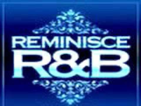 Old School R B Bump N Grind Mix 2016 2017 R B Soul Music R B Soul Music