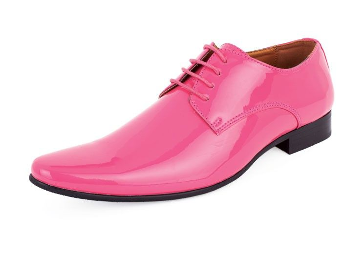 Dobell   Tuxedo shoes, Dress shoes men