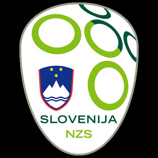 Eslovenia Selecao De Futebol Futebol Escudos De Futebol Brasao