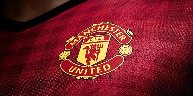 List of Great Manchester United Wallpapers Old Trafford Il Manchester United Football Club, noto soprattutto come Manchester United, è una società calcistica inglese di Manchester. Disputa le partite in casa all'Old Trafford, situato nella contea metropolitana di Greater Manchester, e milita in Premier League.