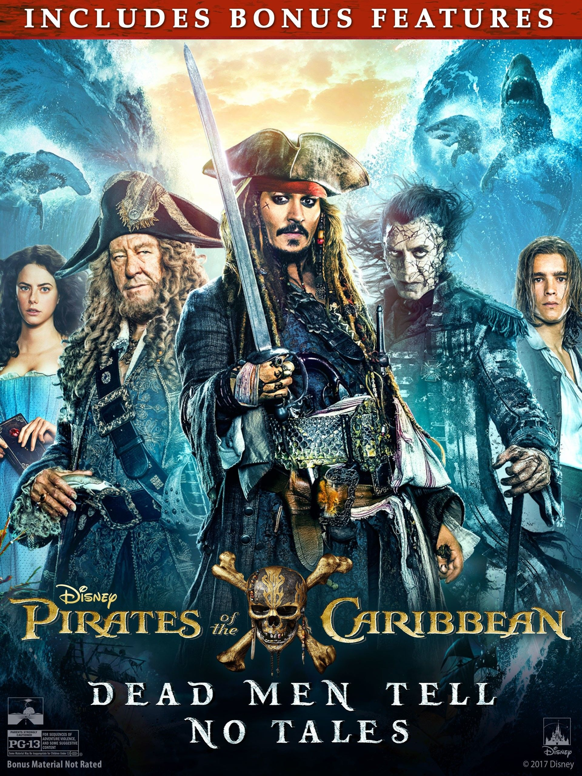 Best of pirates of the caribbean movie free download