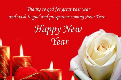 Pin by mary reid on quotes pinterest best sinhala new year messages wishes sms greetings happy newyear images 2015 new year wishes 2015 new year wishes quotes in sinhala on new years eve m4hsunfo