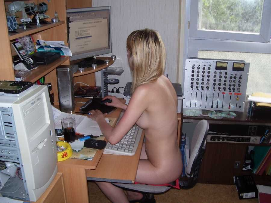 Nude dance strip videos
