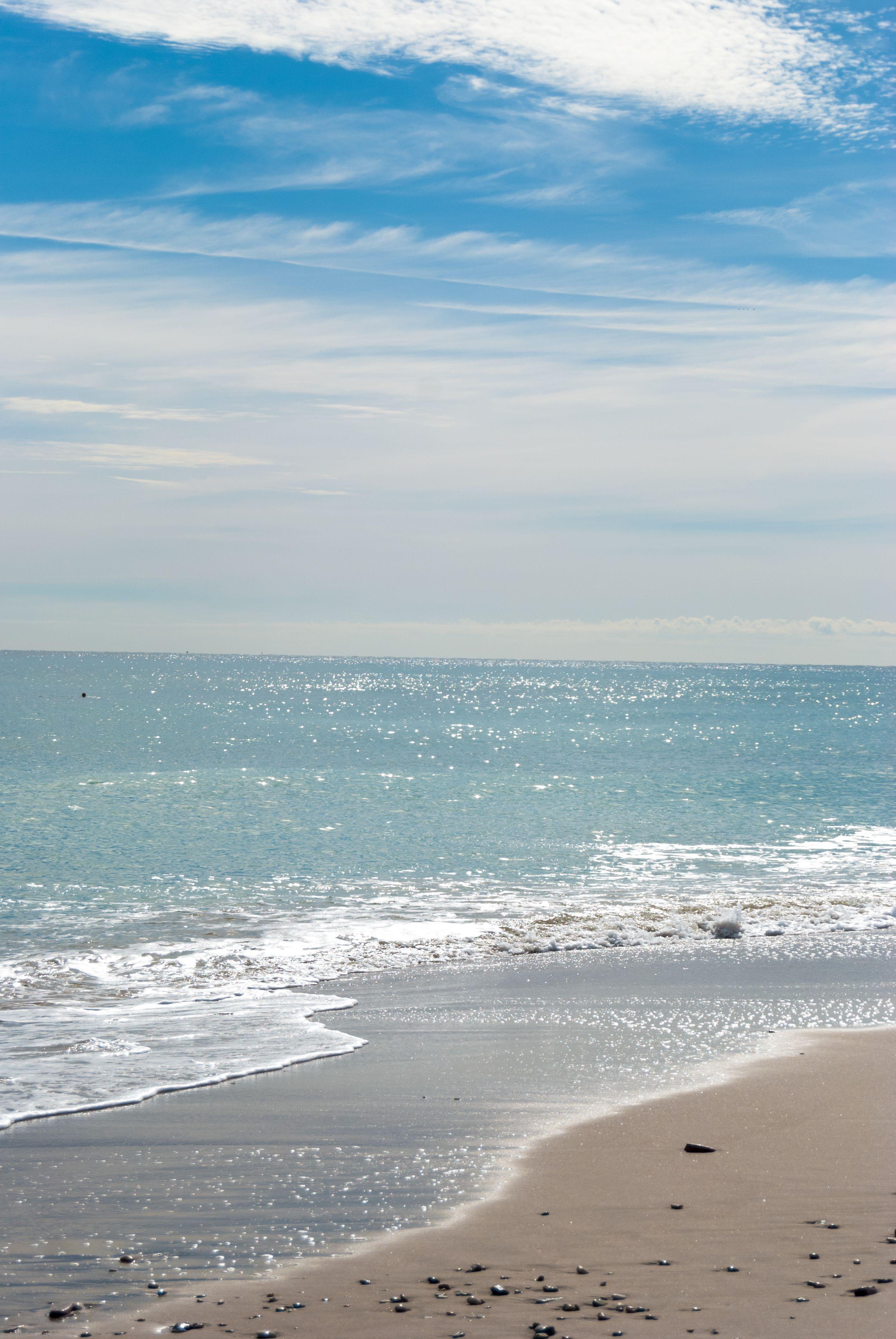 Mediterraneo In 2020 Valencia Beach Beautiful Landscapes Beach