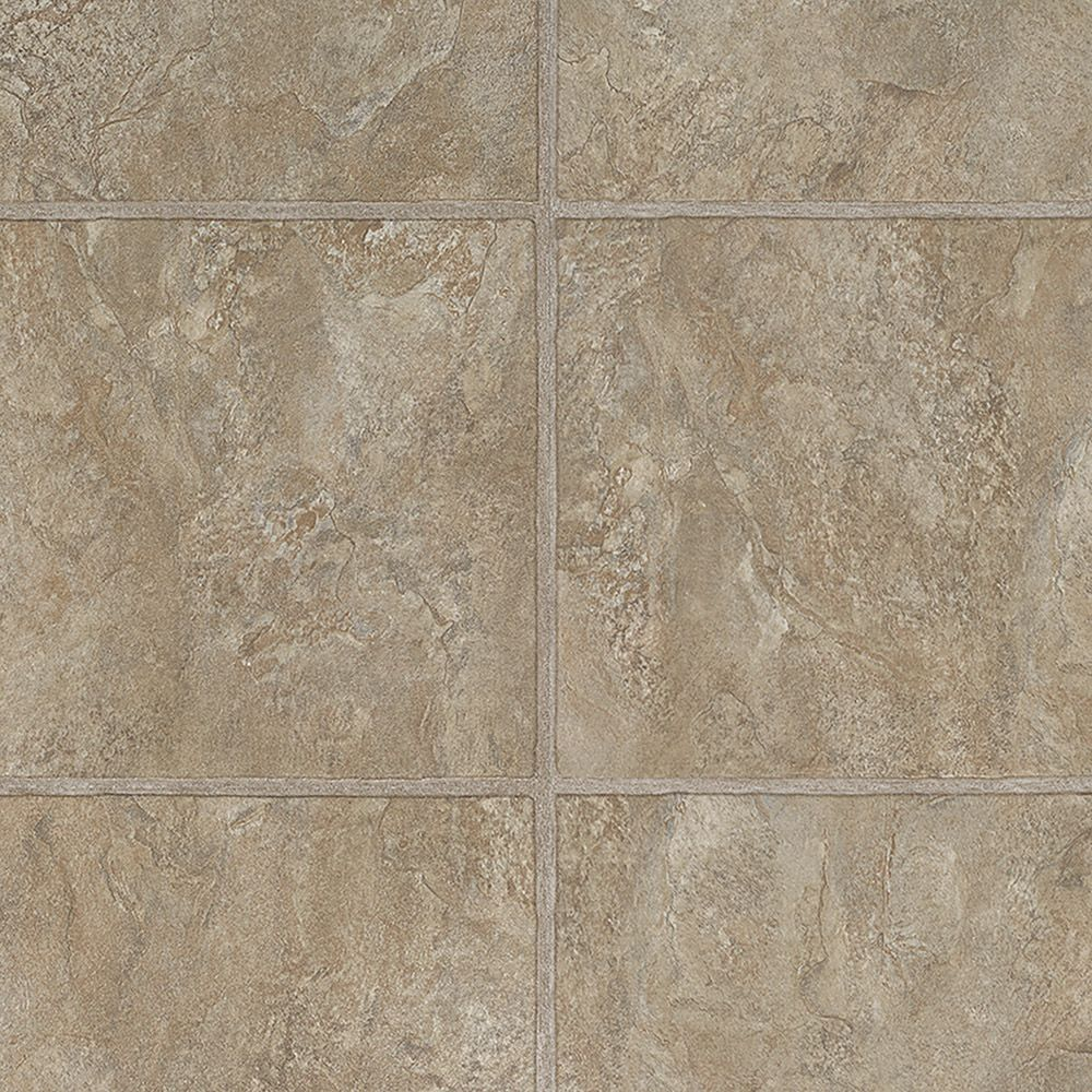 Ovio vinyl tile 4mm pvc click lock grouted tile collection explore vinyl tiles vinyl tile flooring and more dailygadgetfo Image collections