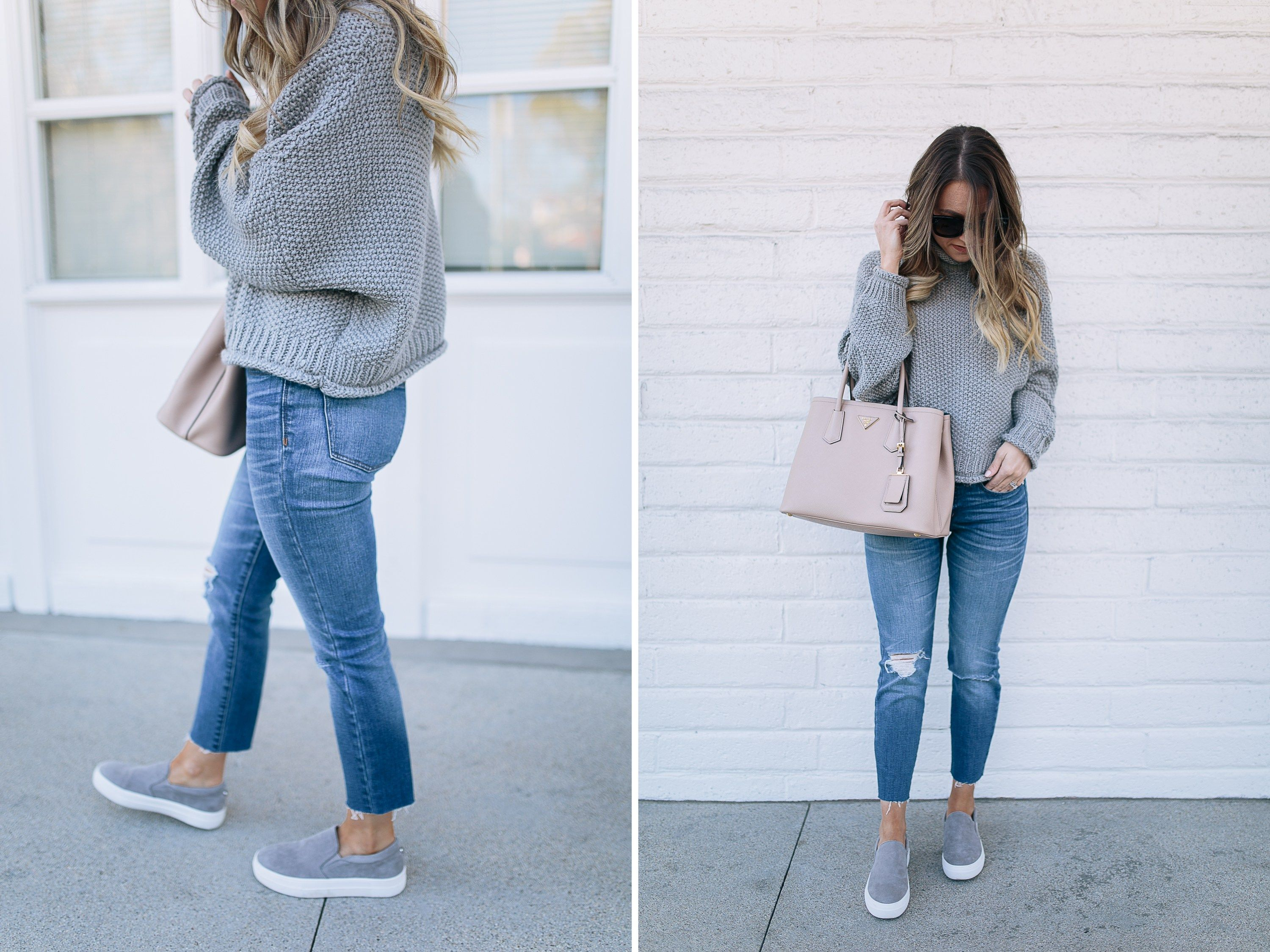 Mom Jeans | Something Beautiful. Steve Madden ...
