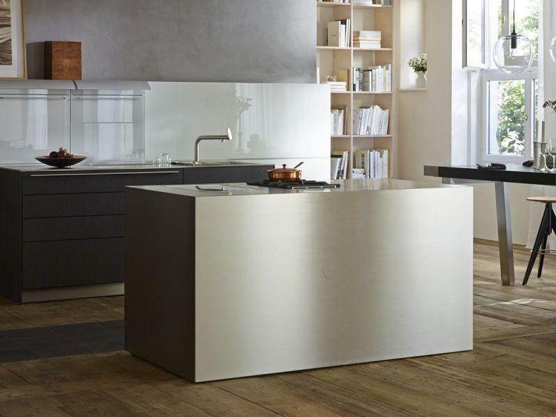 bulthaup - Küchen - b3 living Pinterest Kitchens and Modern - bulthaup küchen münchen