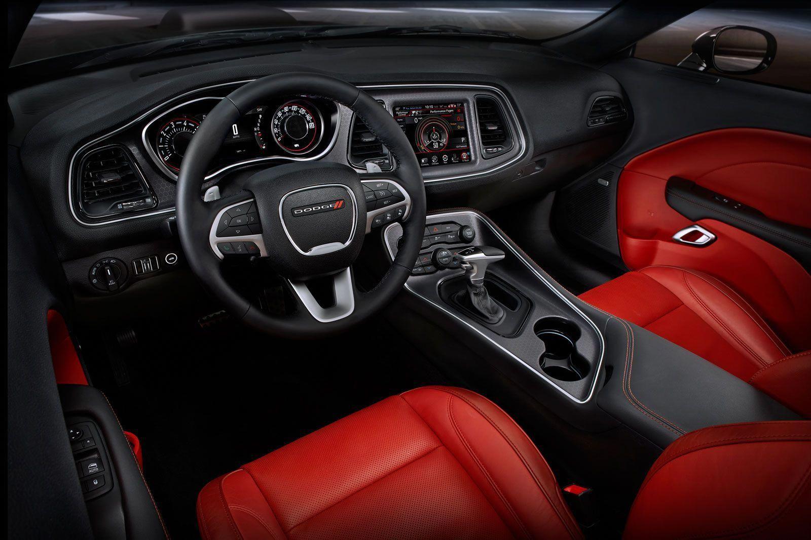 2015 Dodge Challenger Interior Dodgechallenger Dodge Challenger Interior 2015 Dodge Challenger Dodge Challenger Sxt