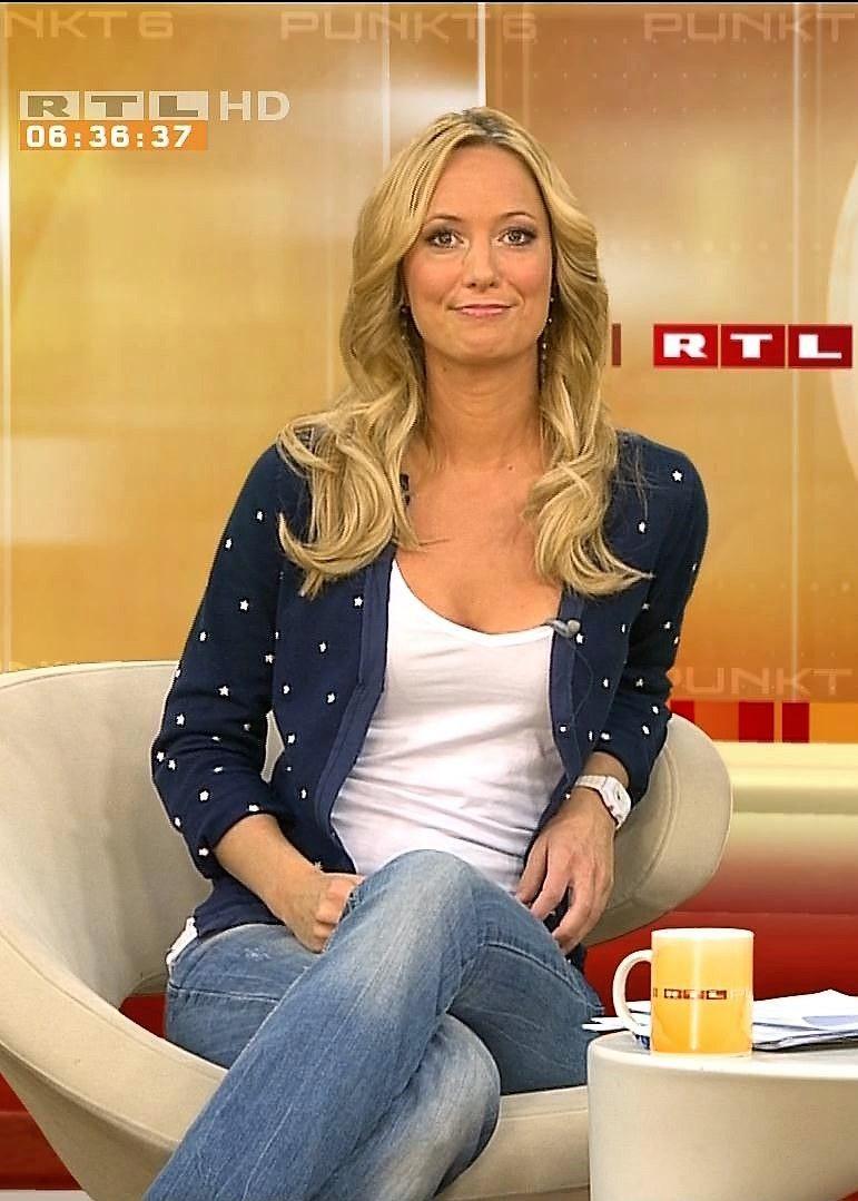 Pin on A F E (02-02-80 Nürnberg) RTL TV
