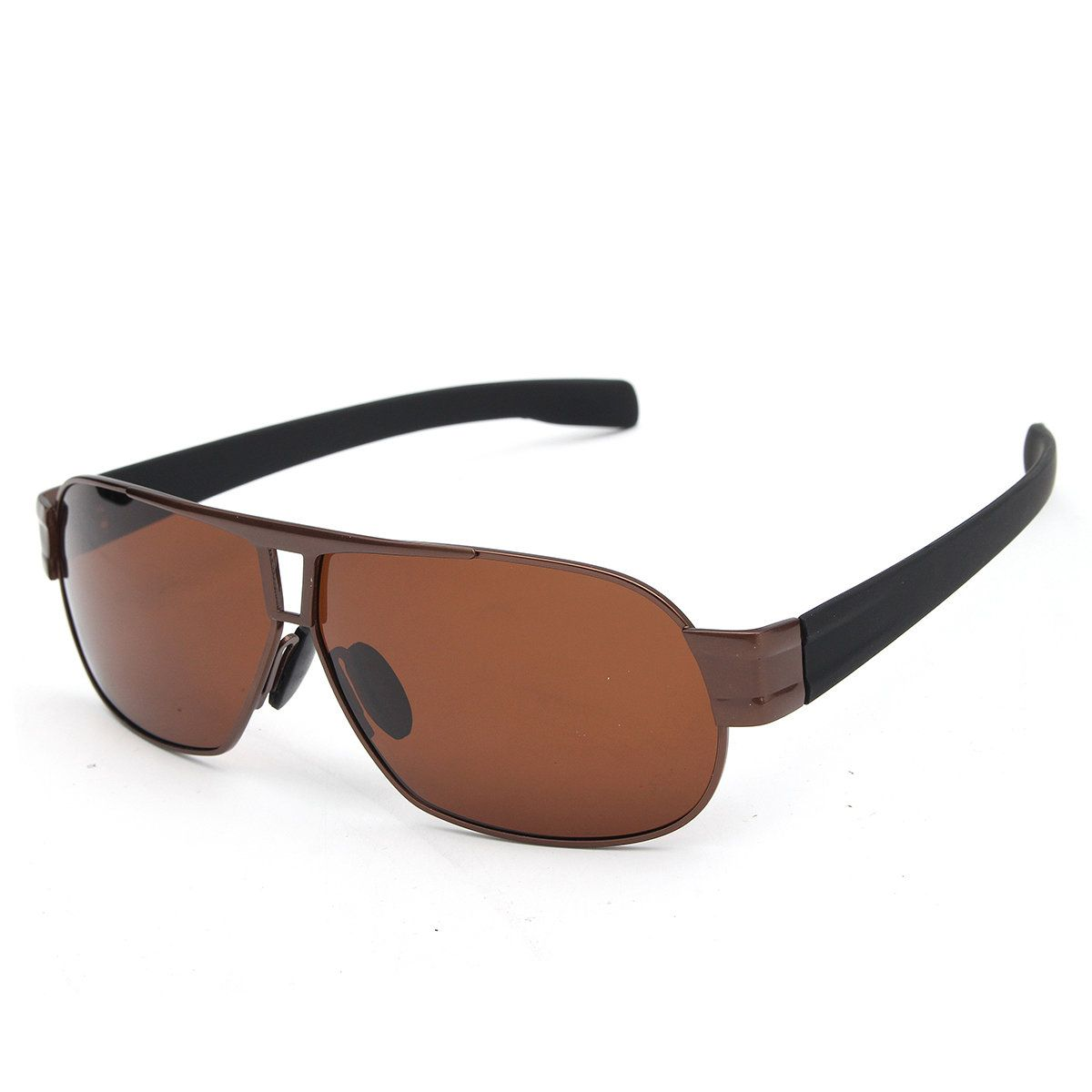 UV400 Men Male Sunglasses Driving Glasses Outdoor Sports Eyewear