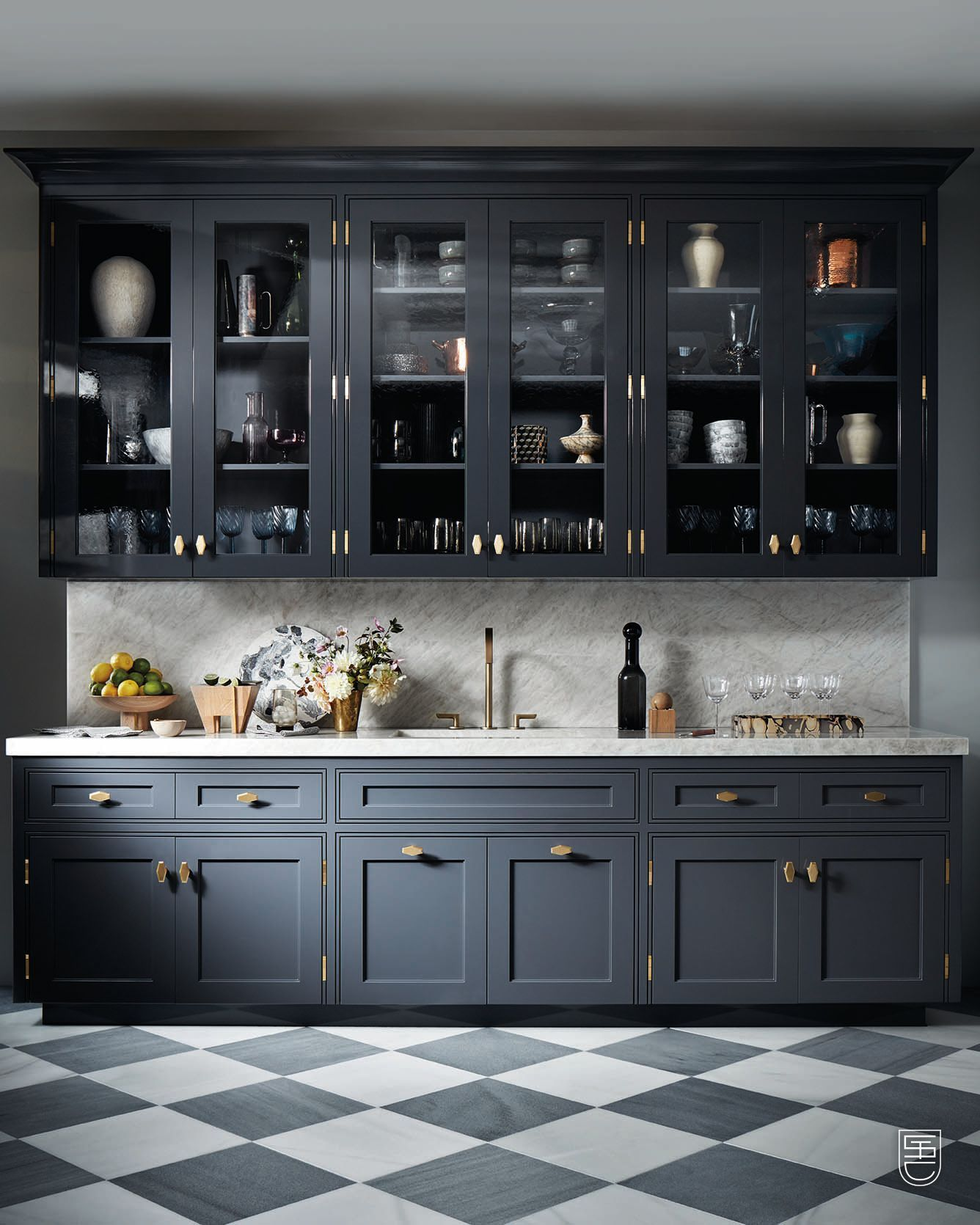 The Best Kitchen Cabinet Brands To Check Out For Your Kitchen Reno Kitchen Cabinets Brands Best Kitchen Cabinets Kitchen Cabinet Trends