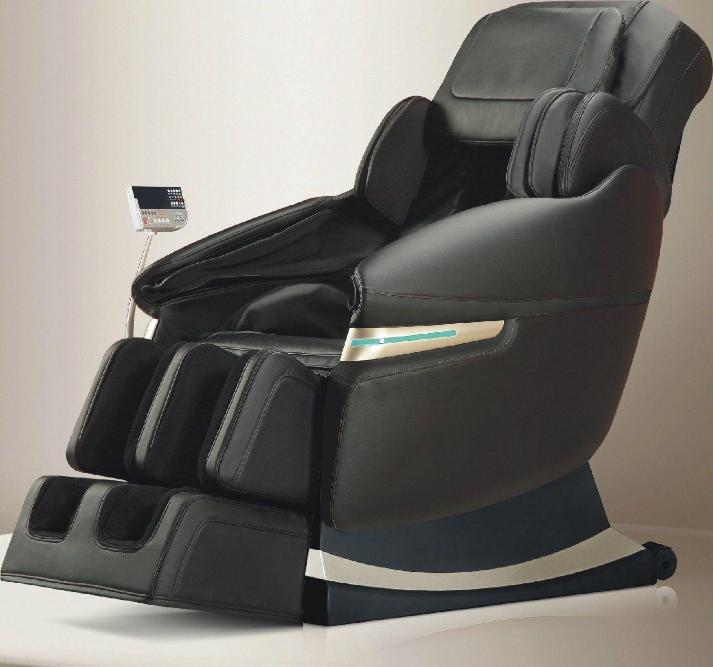massage.jpg (1500×1401) Massage chair, Chair, Cool furniture