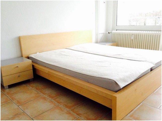 50 Inspirant Bett Mit Bettkasten 180x200 Danisches Bettenlager Des Images Check More At Https Theaviationwebsite Com Bett Mit Bettk In 2020 Bed Furniture Home Decor