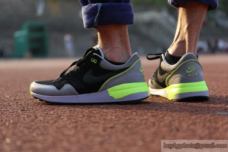 Nike Air Odyssey Sneaker 2015