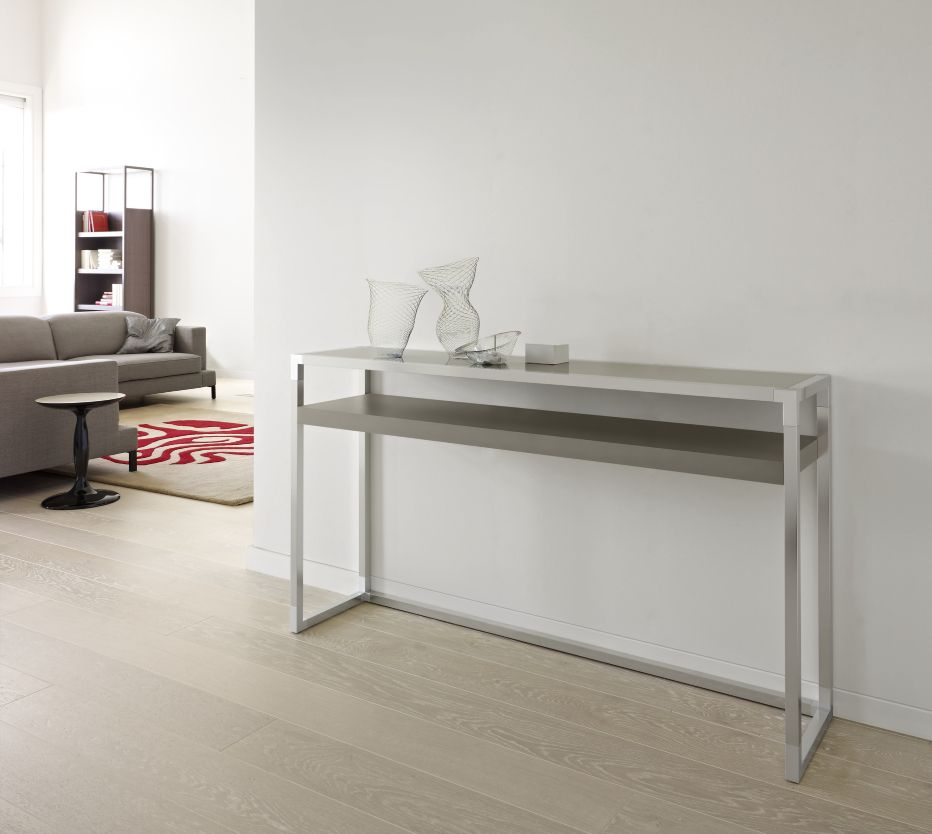Ligne Roset - DEDICATO Furniture Tables - Occasional Pinterest