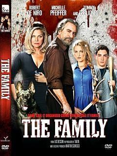 Una Familia Peligrosa 2013 Brrip Latino Multihost Brripydvdriplatino Peliculas Cine Carteleras De Cine Peliculas Independientes