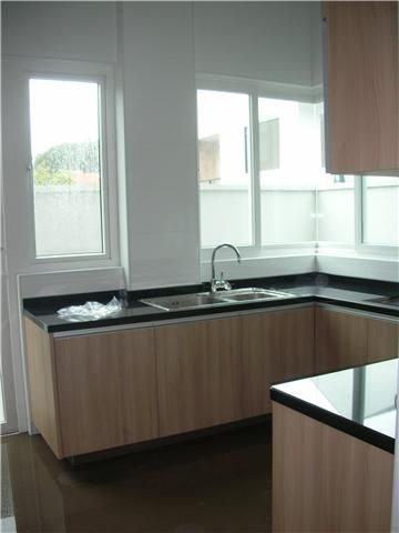 Marble Granite Quartz Solid Surface Countertops Vanity Tops And Kitchen Tops Singapore Solid Surface Countertops Kitchen Solid Surface Countertops Countertops