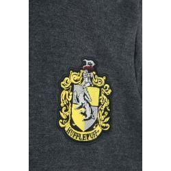 Photo of Harry Potter Hufflepuff Kapuzenjacke
