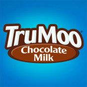 TruMoo Twitter Party 2/27 10-11 am  https://twitter.com/search?q=%23trumoo&src=typd