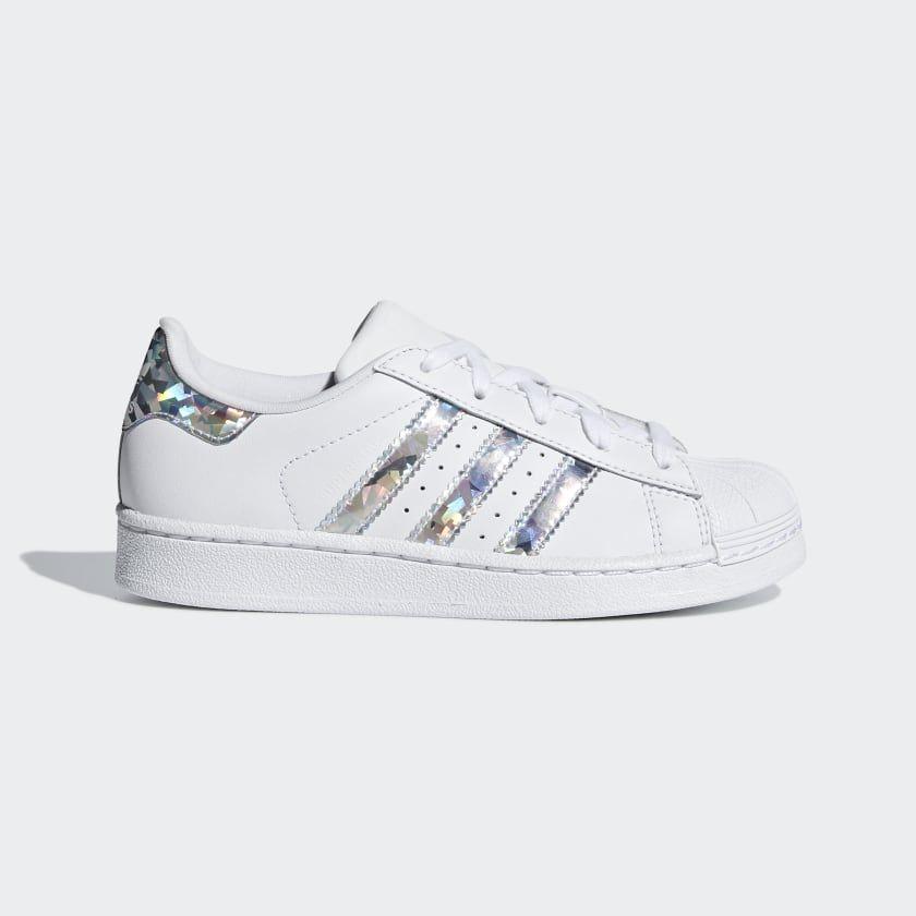 Superstar Shoes Cloud White / Cloud