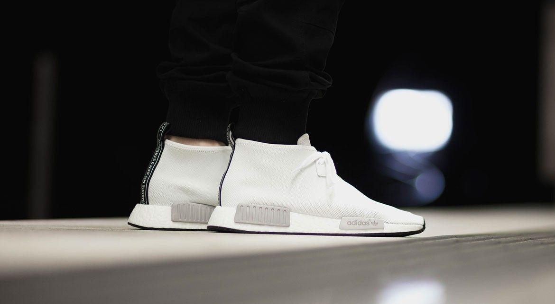 adidas NMD C1 Trail Sneaker Freaker