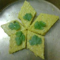 Healthy green peas dhokla recipe in gujarati by tasty gujarati food healthy green peas dhokla recipe in gujarati by tasty gujarati food recipes blog enjoy forumfinder Choice Image