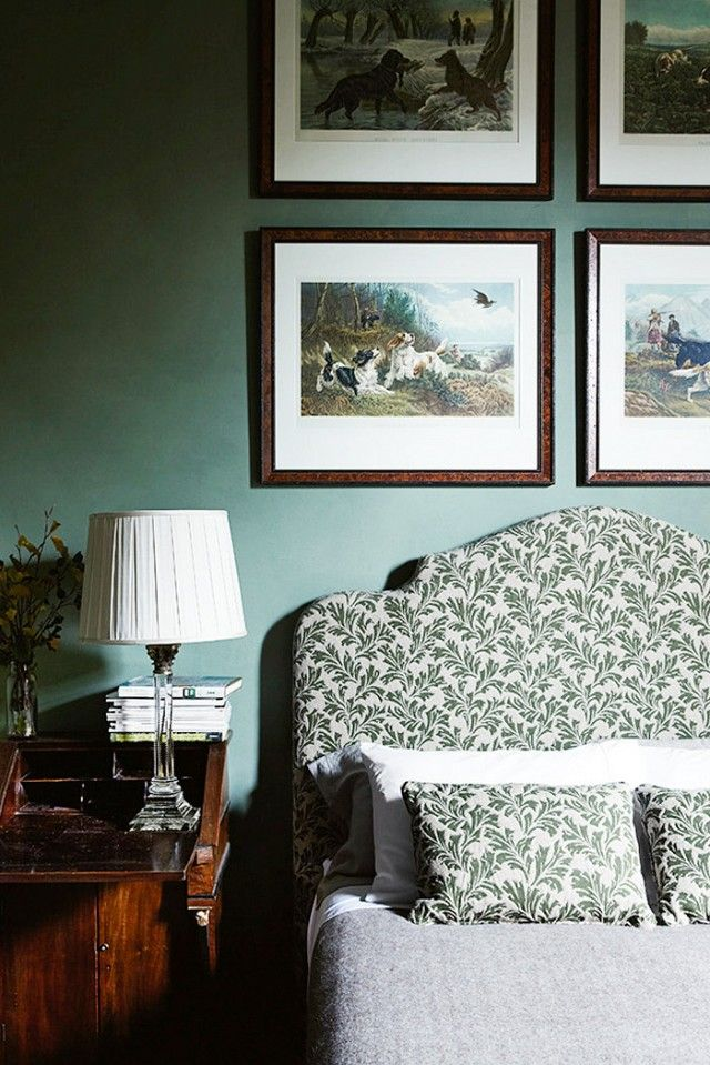 Pin On House Bedrooms Victorian cottage bedroom ideas 1000