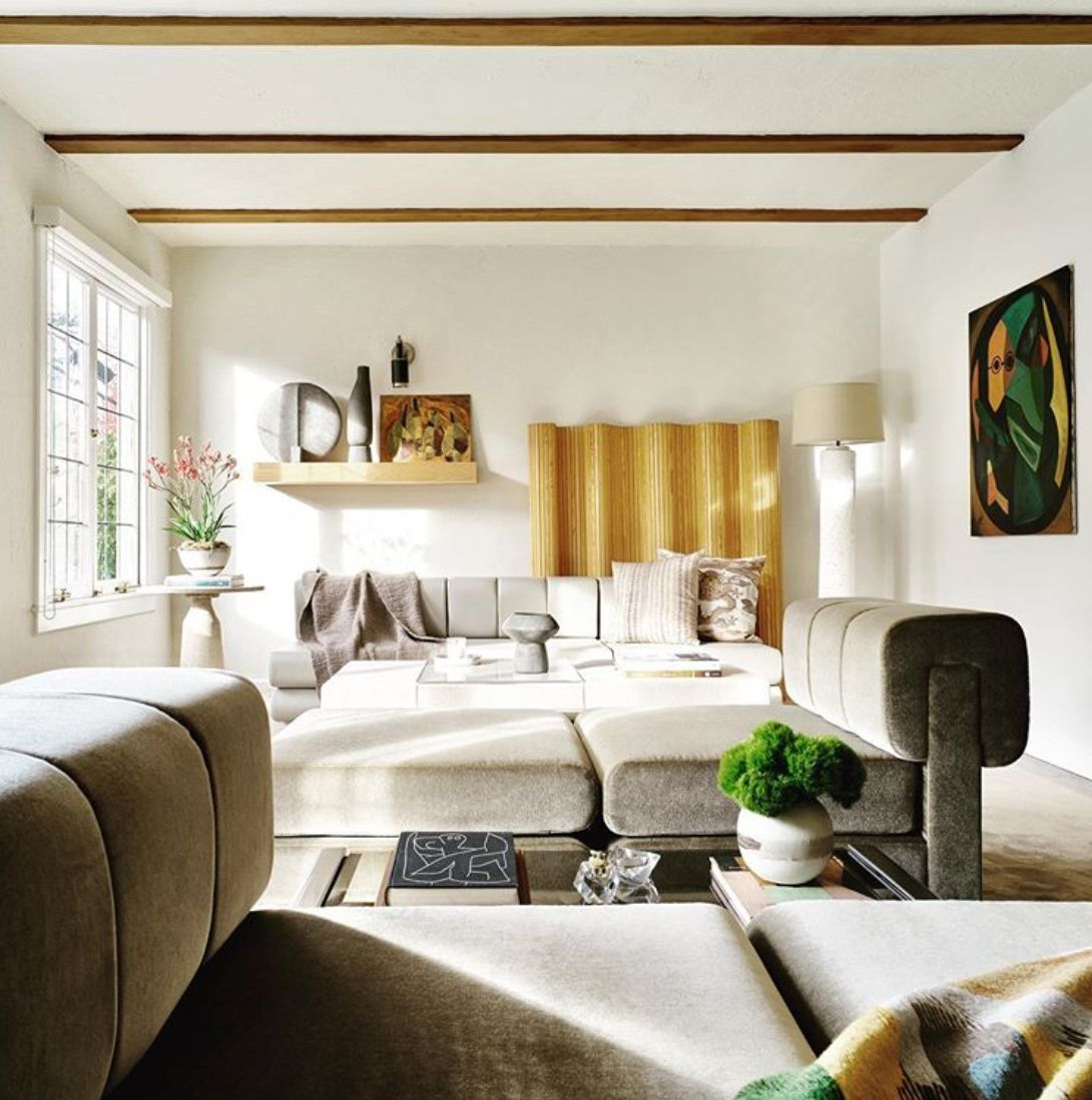 15 Beautiful Mediterranean Living Room Designs You Ll Love: Pin By G K S On General Design + Architecture Love In 2020