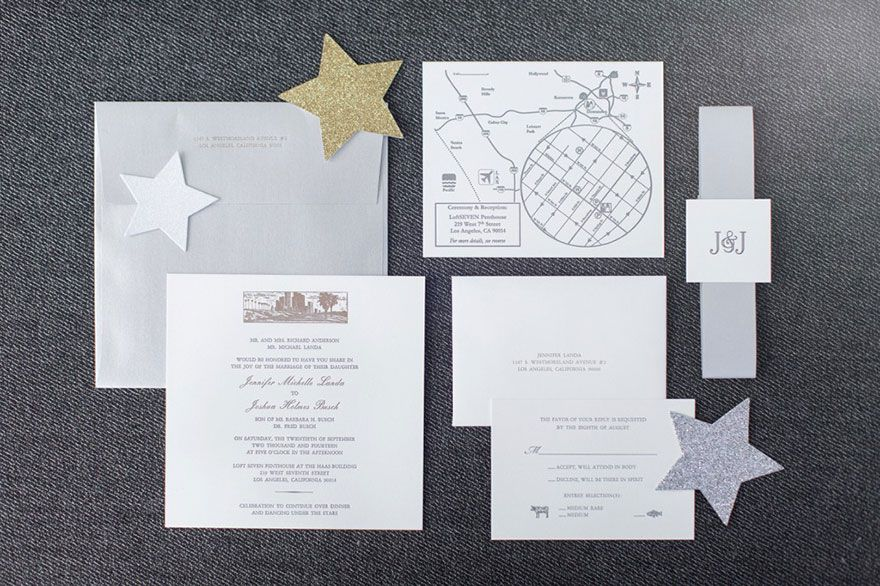 This Creative Couple Had The Classiest Star Wars Wedding Ever Star Wars Wedding Theme Star Wars Wedding Star Wars Inspired