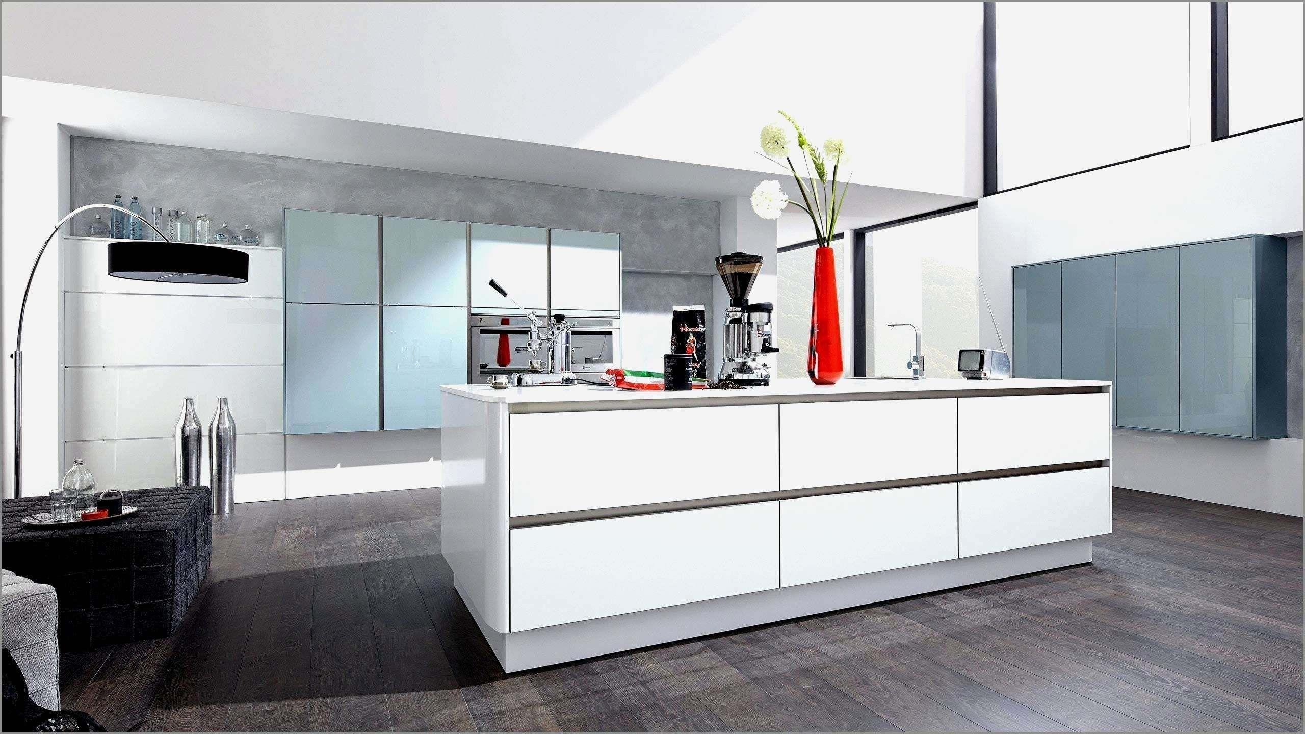 45 Neu Kuche Keramik Arbeitsplatte Preis Kitchen Kitchen Handleless Kitchen Minimalist Kitchen