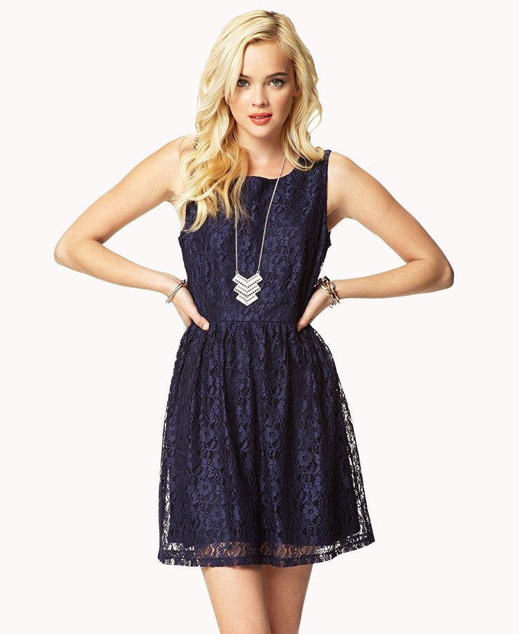 Damen Kleider, Cocktailkleider und kurze Kleider | online kaufen ...