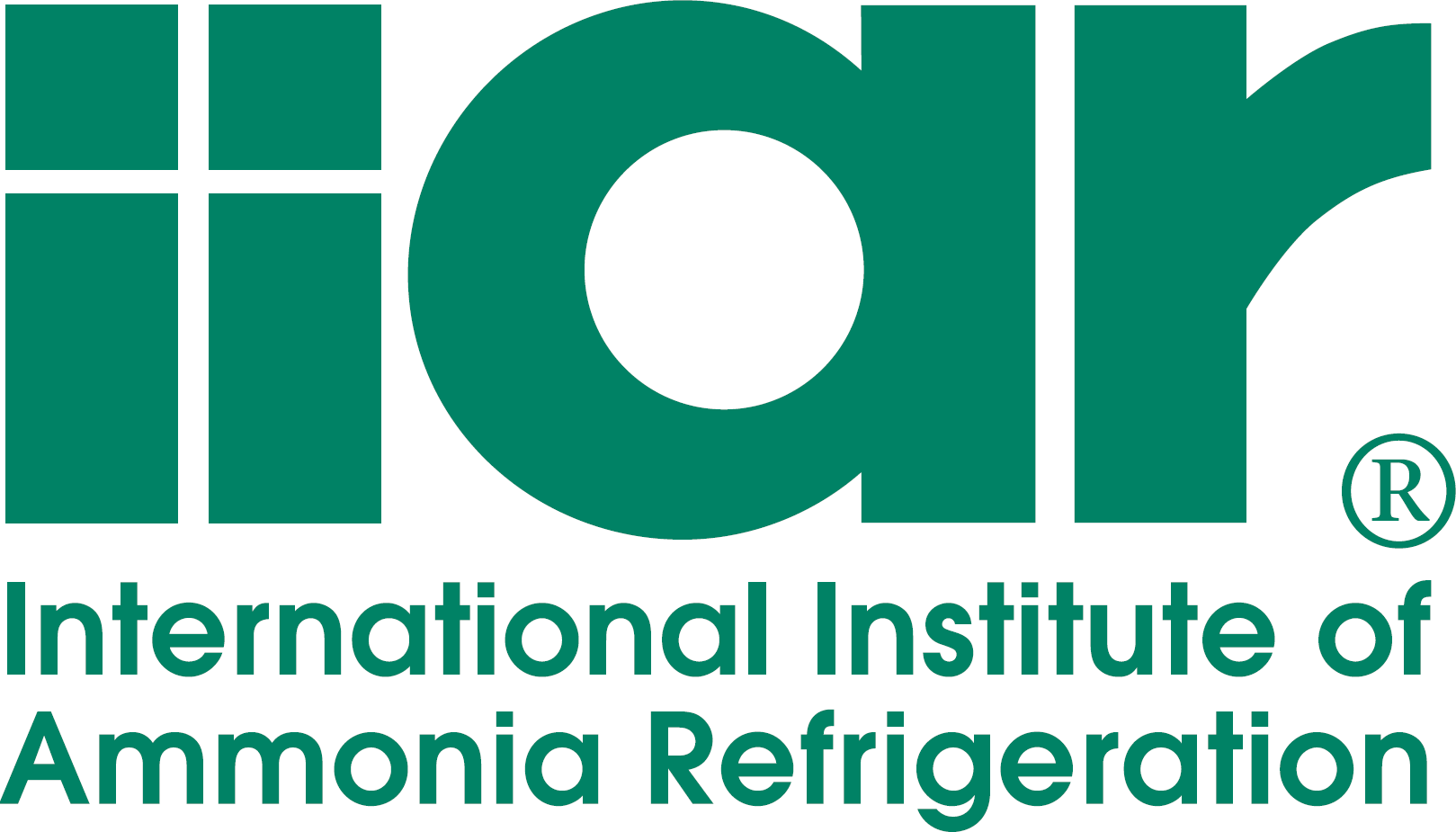 Refrigeration Institute This Story Behind Refrigeration Institute Will Haunt You Forever Green Solutions Institute Haunting