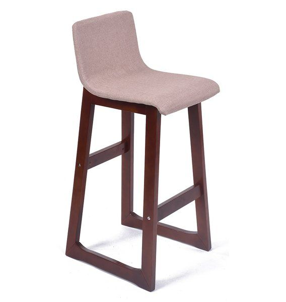 Chelsea 36 Bar Stool In 2018 Richmond Kitchen Pinterest Bar