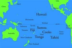 Fiyi Mapa Buscar Con Google Fiyi Mapas
