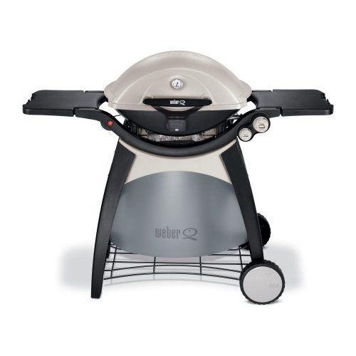 Weber 586002 Q 320 Portable 393 Square Inch 21700 Btu Liquid Propane Gas Grill Propane Gas Grill Gas Grill Reviews Propane Grill