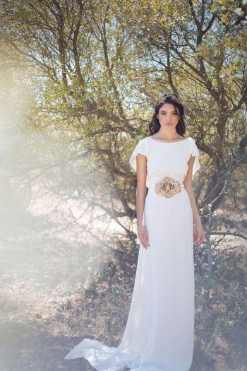 colección novias   vestidos de fiesta y de novia – matilde cano