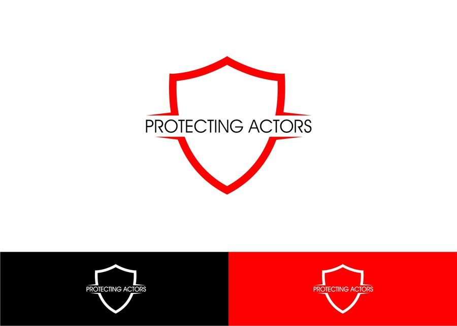 Create the new Protecting Actors Shield by archidesigns