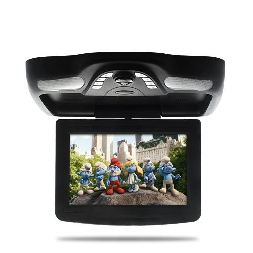 86094d9e79c4ac84194a80a9eb97d592 - How Can I Get Videos Off My Phone To Dvd