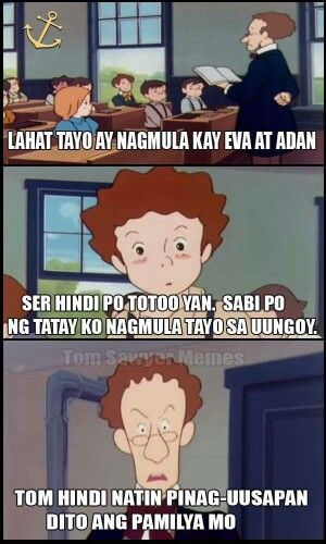Funny Meme Questions Tagalog : Pin by jackielyne arabia on pinoy lols pinterest