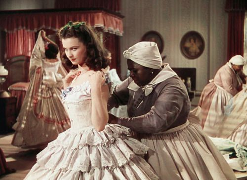 Pin On Gone With The Wind-3975