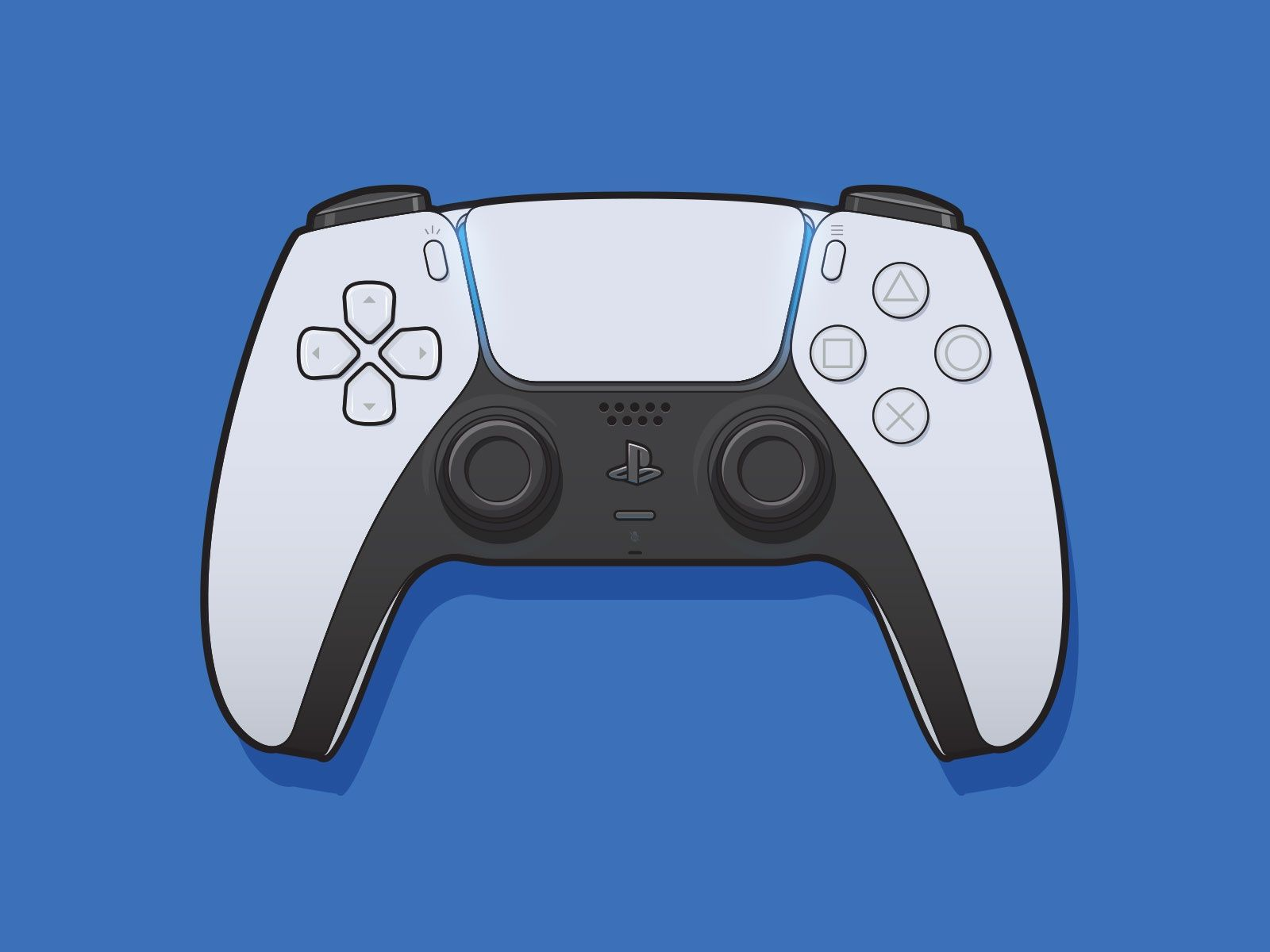 20++ 2 player ps5 games on same console ideas