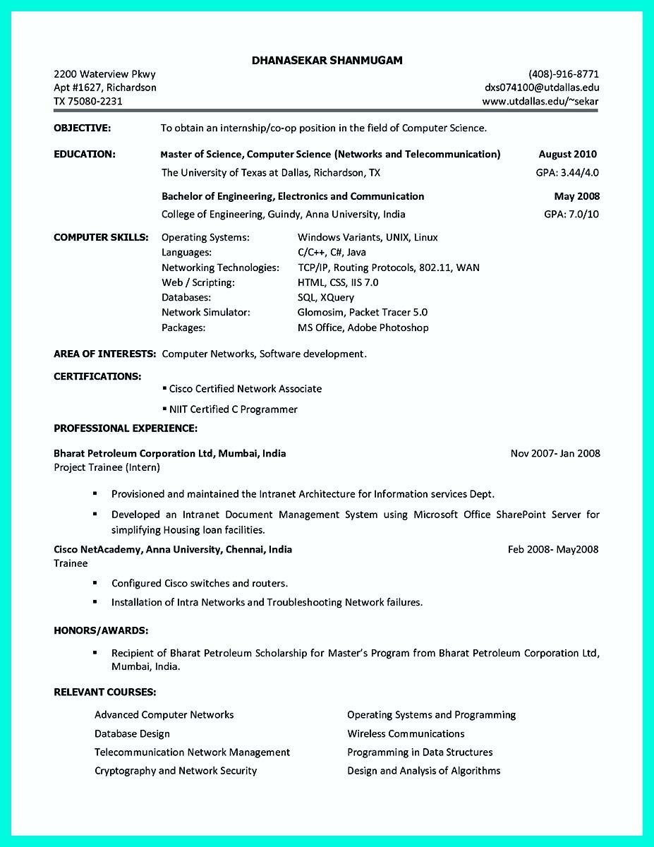 34+ Resume maker for students australia Resume Examples