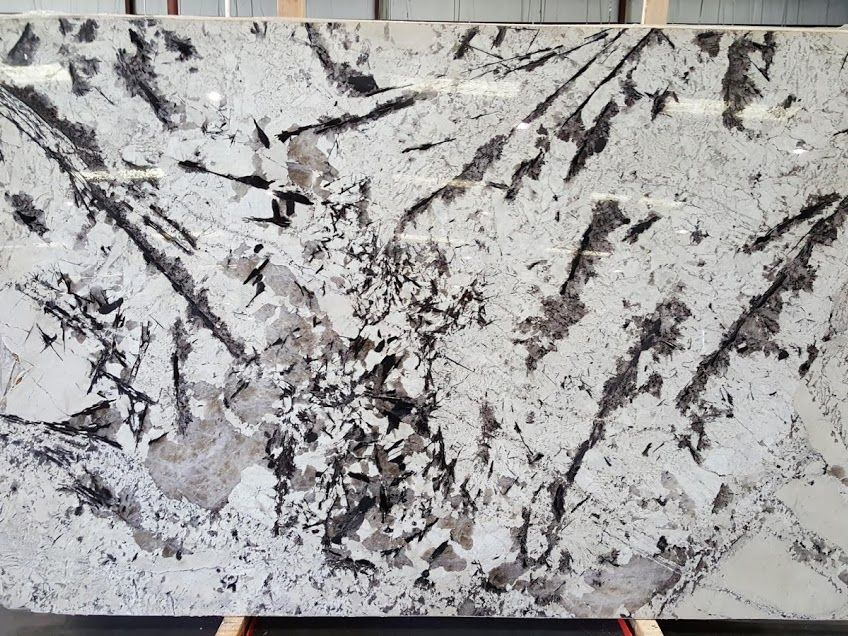 GRANITE COUNTERTOPS COLUMBIA, SOUTH CAROLINA! Check Out Our New Stock Of  Vienna Granite For