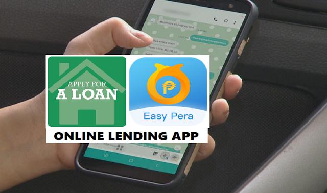 Pin On Cash App Account