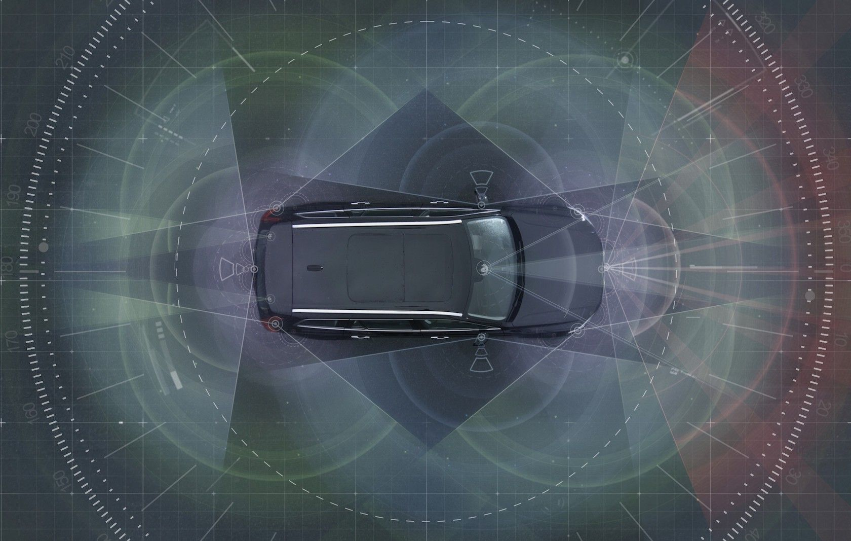Epsissolutions Lidar Technology Volvo Autonomous Selfdriving Volvo Self Driving Stakes